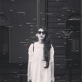 Loveena (@loveenachopra) Avatar