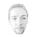 Corey Sustarich (@c_fischer) Avatar
