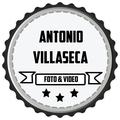 Antonio (@antonio_villaseca) Avatar