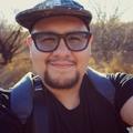 Rocky Ibarra Lutz (@rockyibarralutz) Avatar