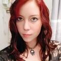 Robyn Disinger (@jollymacabre) Avatar