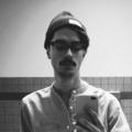 Kyle Parnell (@kyleparnell) Avatar