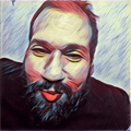 Luis G. (@ludvigloki) Avatar