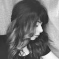 Nicole (@nicole996) Avatar