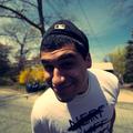 John Cobb (@cocobbbb88) Avatar