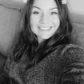 Judith (Blogger (@juudithhome) Avatar