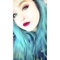 Brianna Johnson (@briannajohnson) Avatar