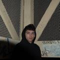Dylan Leonard (@dylanleonard) Avatar