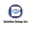 DCL Aviation Group Inc. (@dclaviation) Avatar