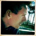 Jean-Baptiste Masson (@jbmasson) Avatar