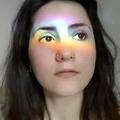 Sad Wha (@sadwhale) Avatar