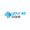 Your (@youraccare) Avatar