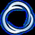 GlobeSign (@globesign) Avatar