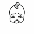 CryBaby Club Apparel (@crybabyclubapparel) Avatar