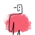 Dan (@mammals) Avatar