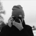 Fredrik (@negativegrain) Avatar