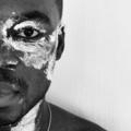 Lex AMEKOU (@lexstreet) Avatar
