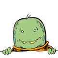 comicbookist (@comicbookist) Avatar