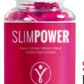SLIM POWER FUNCIONA (@slimpowerfunciona) Avatar