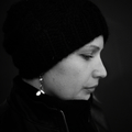 Aldona Kmiec (@aldonakmiec) Avatar