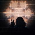 Chenesse-Brittnye Santiesteban  (@head-space) Avatar