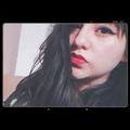 fri (@friduarte) Avatar