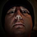 Sergey (@zabya) Avatar