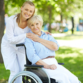 Home Care Assistance of Fort Worth (@hcaoffortworth) Avatar