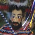 Pedro G.Losad (@pedroglosada) Avatar