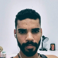 Sled Campos S (@suredo) Avatar