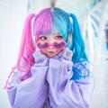 YUYU (@yuyumonster) Avatar