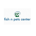 fishnpets center (@fishnpetscenter) Avatar