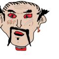 Denizhan (@bioengineer) Avatar