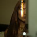 Thaïs Castralli (@thaiscastralli) Avatar