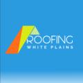WhitePlainsRoofing (@whiteplainsroofing) Avatar