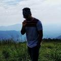 Baradwaj Dev (@baradwajdev) Avatar