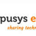Compusys e Solutions (@compusysesolutions) Avatar