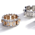 Wedding Bands and Rings (@wedding1) Avatar