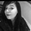 Sandra Aparicio (@sandraaparicio) Avatar
