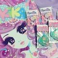 Miss Kika (@misskika) Avatar