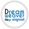 Dreamweaver (@dreamweaverthought) Avatar