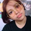 liv (@girlproblem) Avatar
