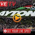 Daytona 500 (@nascarlive2) Avatar