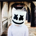 @marshmellomusic Avatar