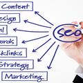 Digital Marketing Agency (@online_marketing) Avatar