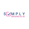 Simply Secured (@simplysecured) Avatar