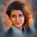 priyavirra (@priyavirrar) Avatar