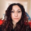 Francesca Sanfilippo (@aileenthebanshee) Avatar