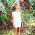 @katyslany Avatar