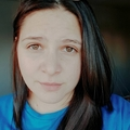 Alexandra (@alecsandrakh) Avatar